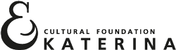 The Ekaterina Cultural Foundation